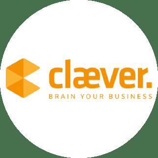 claever