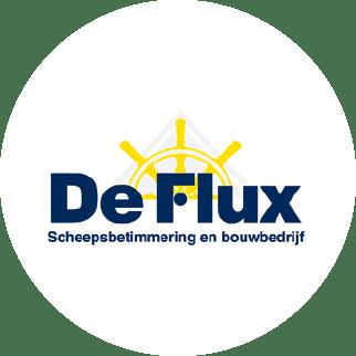 deflux