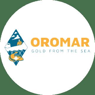 oromar